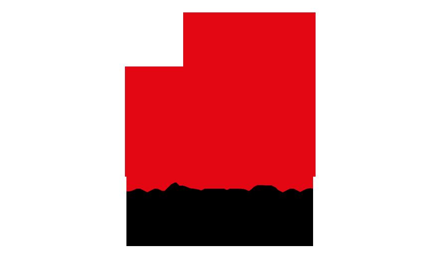 Austrian Aerosol